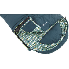 Outwell Camper Sleeping Bag
